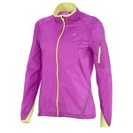 adidas Women's ClimaSpeed Jacket