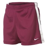 Nike Women's Dri-FIT E3 Soccer Short