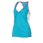 Nike Women's Graphic Rib Tank Top