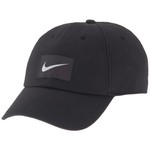 Nike Men's Heritage Dri-FIT Cotton Adjustable Cap