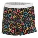 Soffe Juniors' Core Essentials Shorts