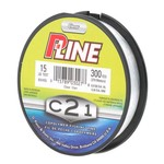 P-Line C21 15 lb. - 300 yards Copolymer Fishing Line - view number 1