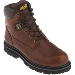 Brazos Men's Braze NS Work Boots - view number 2