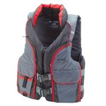 Onyx Outdoor Adults' Select Vest Life Jacket