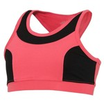 BCG™ Girls' Sport Bra