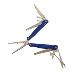 Sheffield Angler 17-in-1 Multi-Tool