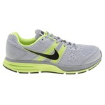 Nike Men's Air Pegasus+ 29 Running Shoes
