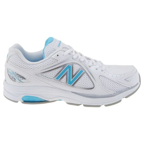 New Balance Women's 847 Walking Shoes