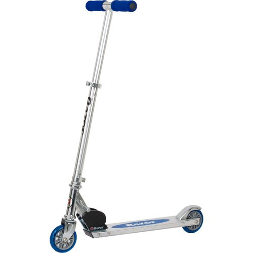 Image for Razor® Kids' A Kick Scooter from Academy
