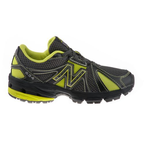 New Balance Kids' 634 Running Shoes