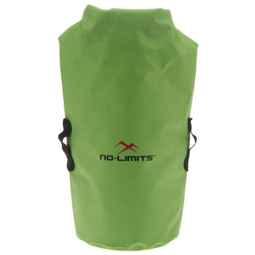 Image for No Limits™ 8-Liter Extreme Dry Sack from Academy