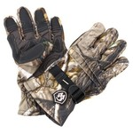 Game Winner® Men's Insulated Gloves