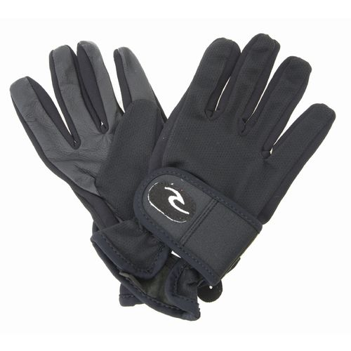 Display product reviews for Radians Adults' Premium Shooting Gloves