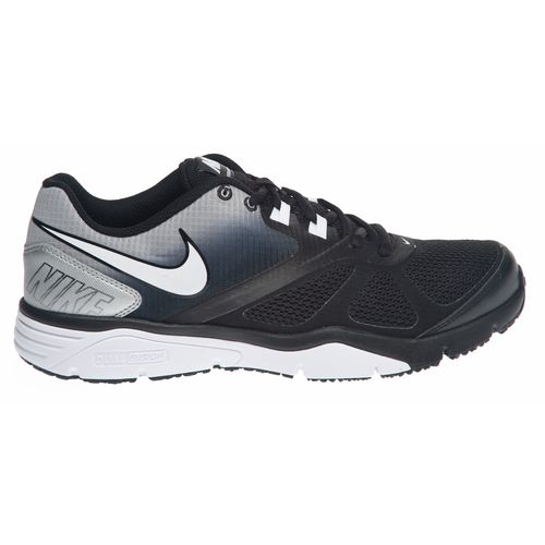 Nike Men's Dual Fusion TR IV Training Shoes