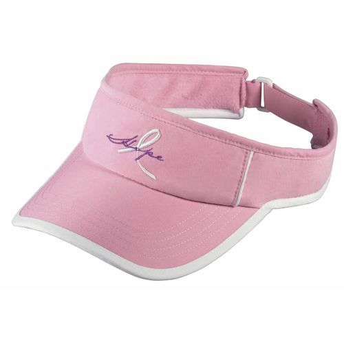 Wilson Women's Hope Visor