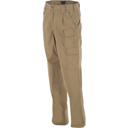 5.11 Tactical Adults' Taclite Pro Pant - view number 1