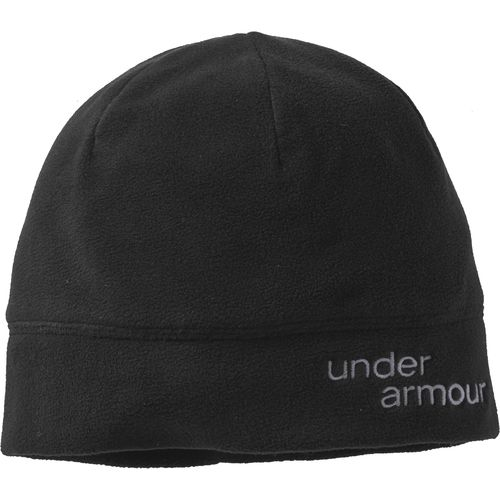 Under Armour® Women's Blustery II Beanie