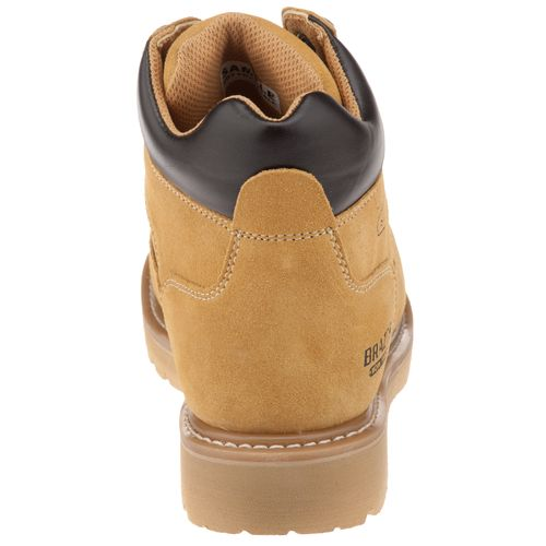 Brazos™ Men's Dane 6