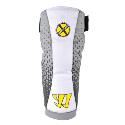 Warrior Men's Adrenaline X1 Arm Pads