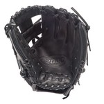 Wilson Adults' A2000 Infielder Glove