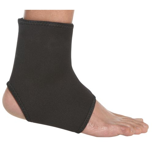 Display product reviews for BCG Neoprene Ankle Support