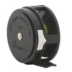 B 'n' M West Point FR2V Crappie Reel Convertible