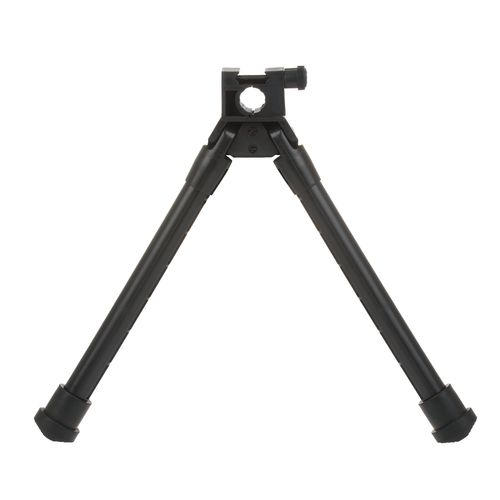 Image for Swiss Arms Universal Bipod Accessory from Academy