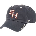 Forty Seven Men's Sam Houston State University Ice Cap