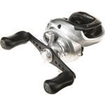 Shimano Citica 200-G6 Low-Profile Baitcast Reel Right-handed