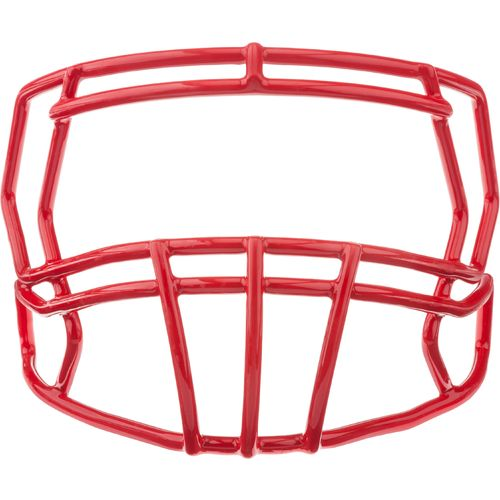 Display product reviews for Riddell Adults' S2BD Football Facemask