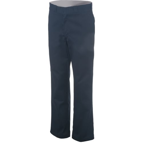 Display product reviews for Dickies Men's Original 874 Work Pant