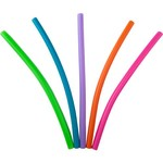 Bubba Big Straws 5-Pack - view number 2
