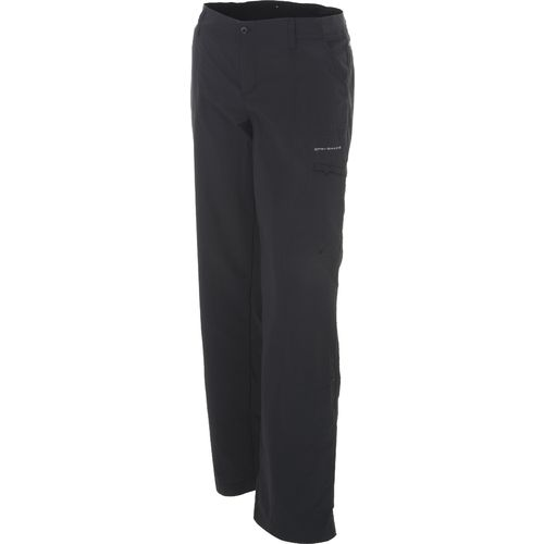 Display product reviews for Columbia Sportswear Women's Aruba Roll Up Pant