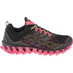 adidas Women's Vigor 4 Trail Running Shoes