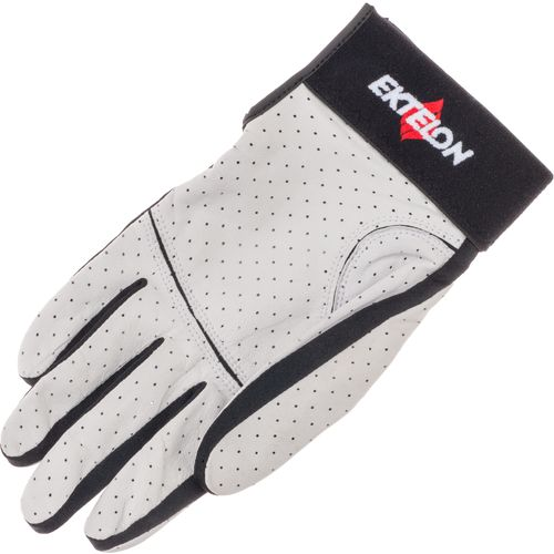 Ektelon Adults' Twin Flip Racquetball Glove