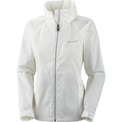 Columbia Sportswear Women's Switchback™ Jacket