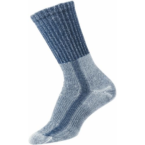Thorlos Women's Light Hiking Crew Socks