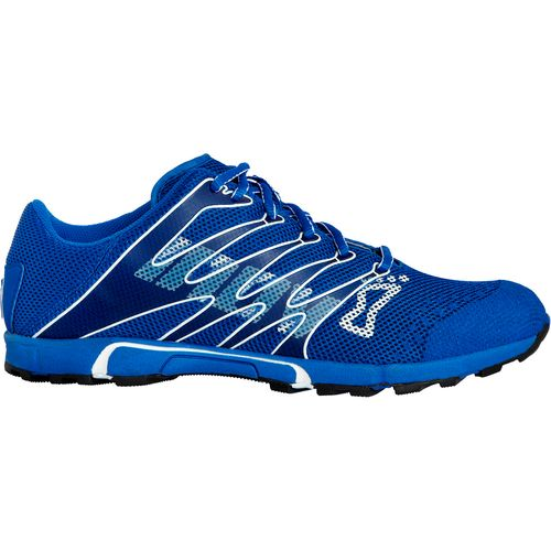 inov-8 Men s F-Lite  230 Training Shoes