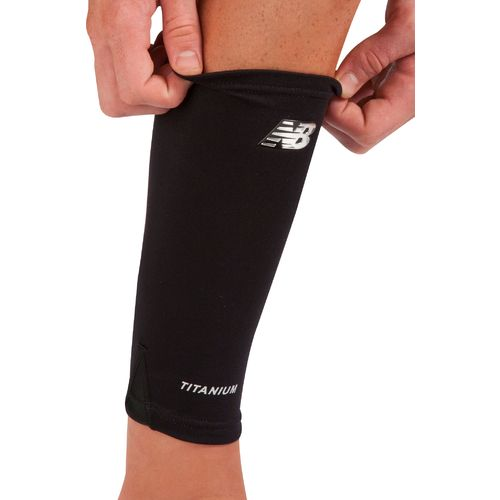 Image for New Balance Calf/Shin Sleeve from Academy