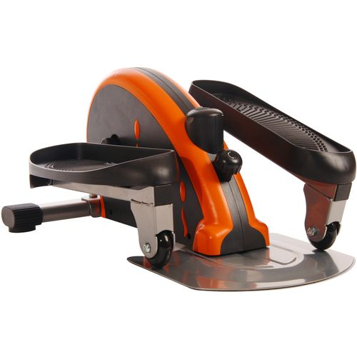 Display product reviews for Stamina® InMotion® Elliptical