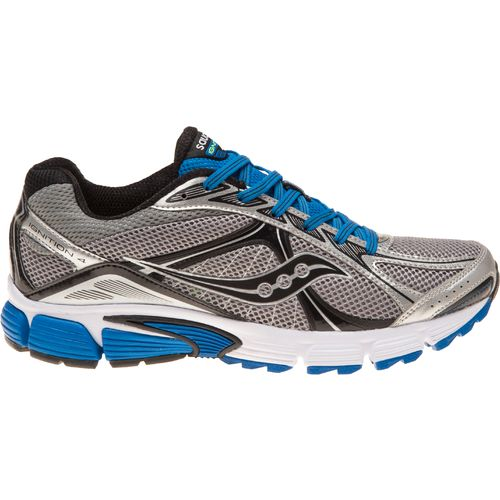 Saucony Men s Ignition 4 Running Shoes