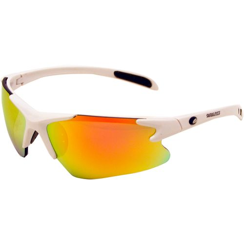 Rawlings Kids' 103 RV Sunglasses - view number 2