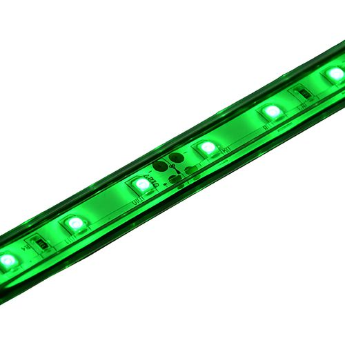 "Image for No Limits™ 26.9"" LED Flex Lighting Kit from Academy"