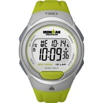 Timex Men's Ironman Traditional 10-Lap Watch