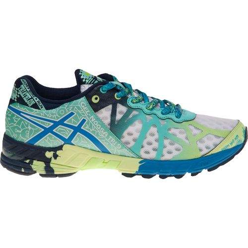 Image for ASICS® Women's Speed Collection Gel-Noosa TRI™ 9 Running Shoes from Academy