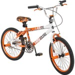 "Ozone 500™ Boys' Two Zero 20"" Freestyle Bicycle"