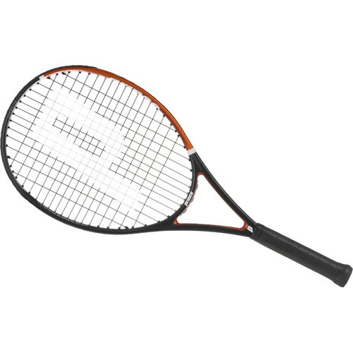 Image for Prince Thunder Series Tennis Racquet from Academy