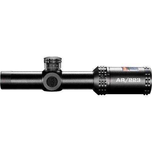 Display product reviews for Bushnell AR Optics 1 - 4 x 24 Tactical Riflescope