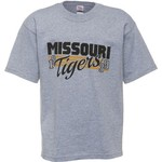 Viatran Kids' University of Missouri Full Melon T-shirt