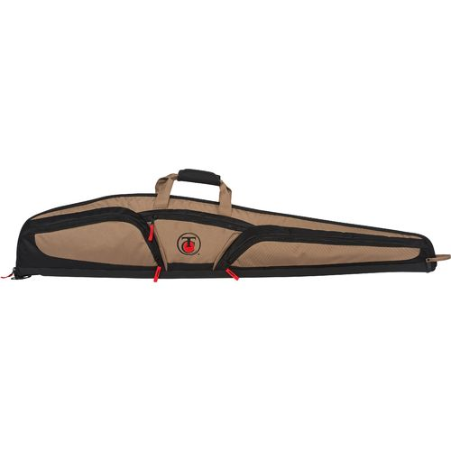 "Allen Company Westwood TC 48"" Rifle Case"